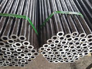 China Automotive High Precision Steel Tube / Cold Drawn Steel Pipe ASTM A106 factory