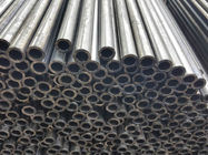 China 1 / 2 Inch Bright precision seamless tube , carbon steel tubing factory
